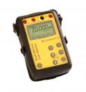 Calibrador-de-Loop-Intrinsicamente-Seguro-UPS-III-IS-2