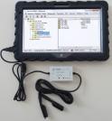 Configurador_SharpH30