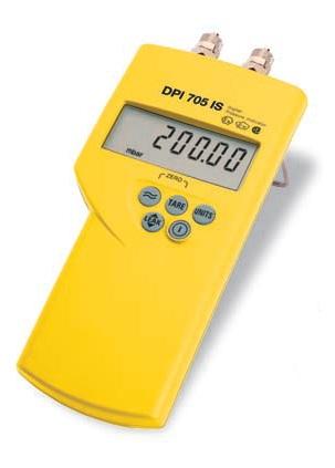 Indicador-de-Pressão-Portátil-da-DruckDPI-705-705-IS-2