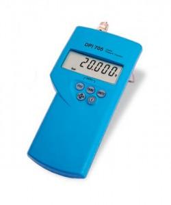Indicador-de-Pressão-Portátil-da-DruckDPI-705-705-IS-3