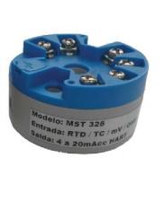 Manual-dos-Transmissores-deTemperatura-em-Cabeçote-MST325-1