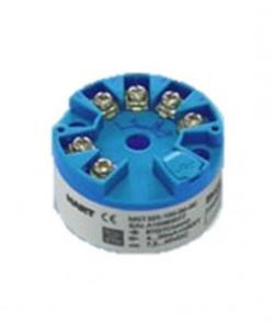 Transmissor-de-temperatura-com-Hart®-MST325