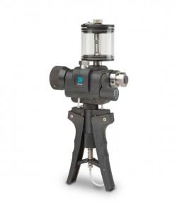 bomba-de-pressao-manual-4x1-PV411-2