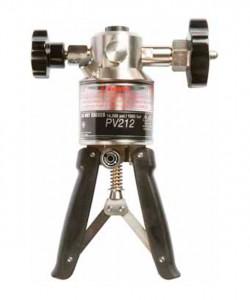 bomba-manual-hidraulica-PV212
