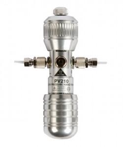 bomba-pneumatica-de-baixa-pressao-PV210