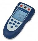 calibrador-DPI-812