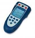 calibrador-DPI-822-2