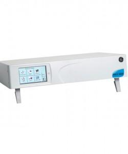 calibrador-PACE500-2
