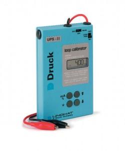 calibrador-de-loop-UPS-II