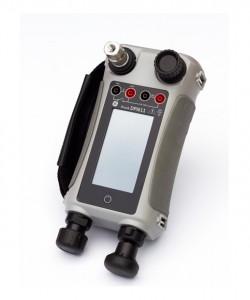 calibrador-de-pressao-DPI-611-2