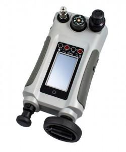 calibrador-de-pressao-flexivel-DPI-612-2