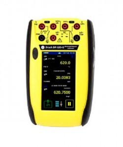 calibrador-dpi-620-is-1
