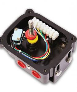 monitor-de-posiçao-serie-alg-300