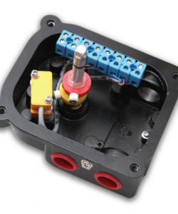 monitor-de-posicao-serie-alg-500