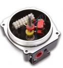 monitor-de-posicao-serie-alg-700