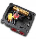 monitor-de-posicao-serie-alg-800