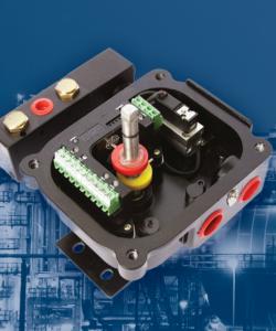 sistema-de-monitoramento-serie-alg-300