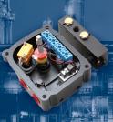 sistema-de-monitoramento-serie-alg-500