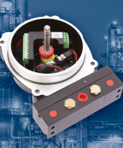 sistema-de-monitoramento-serie-alg-700
