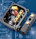 sistema-de-monitoramento-serie-alg-800
