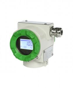 transmissor-de-temperatura-mst885
