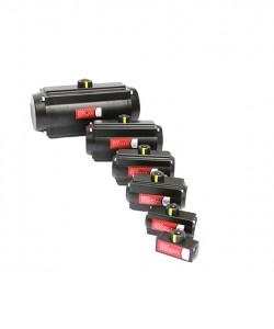 atuador-pneumático1