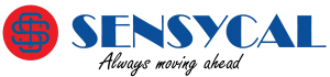 LogoSensycal