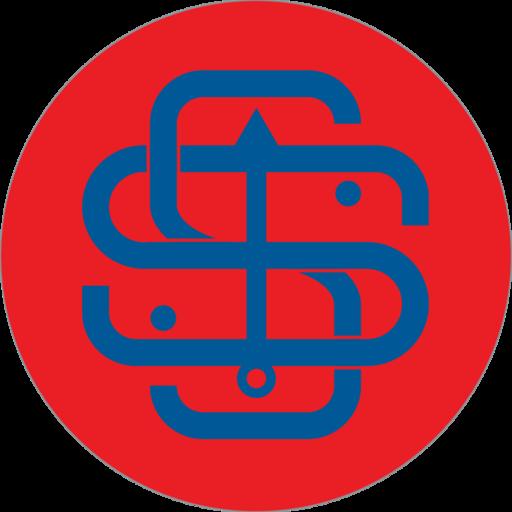 Logo Sensycal