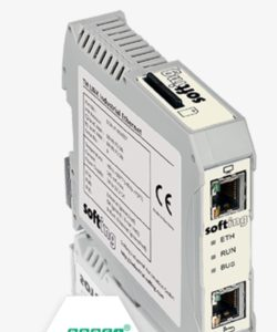 TH LINK Industrial Ethernet